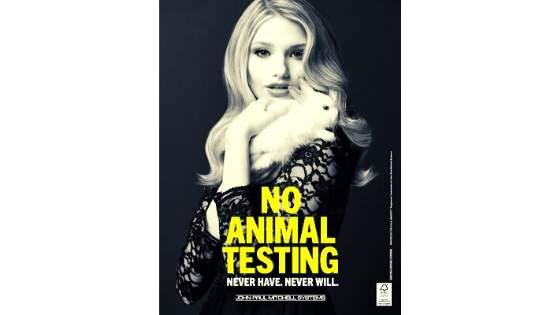 no animal testing paulmitchell greece