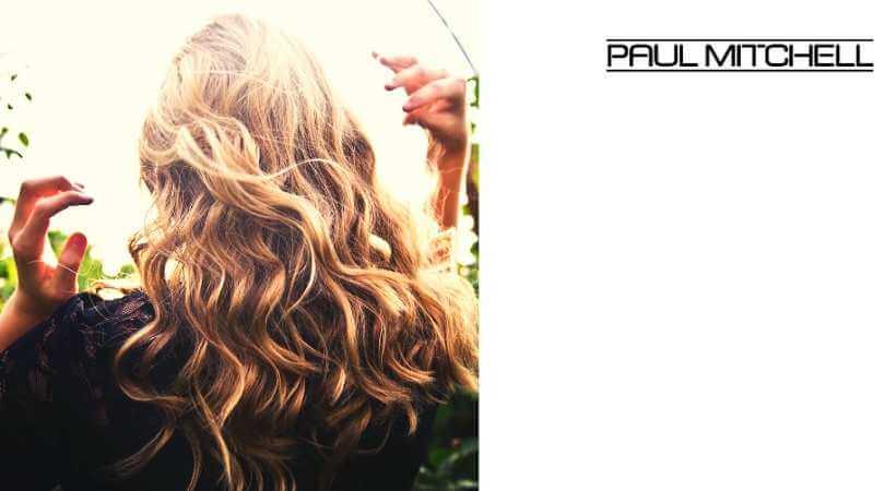 Αιθέριο Έλαιο Τεϊόδεντρου και τα οφέλη του για τα μαλλιά σας