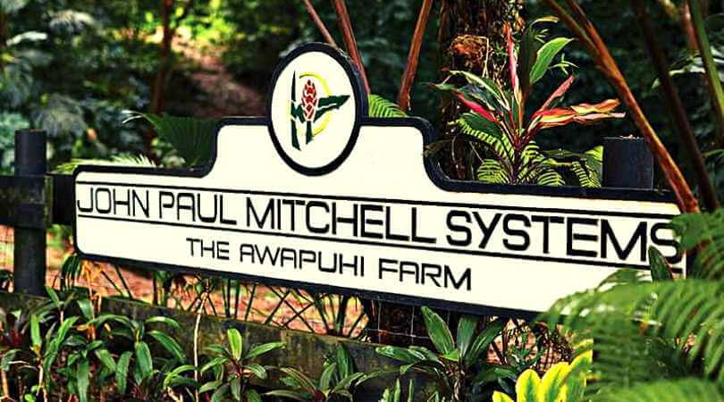 awapuhi paul mitchell