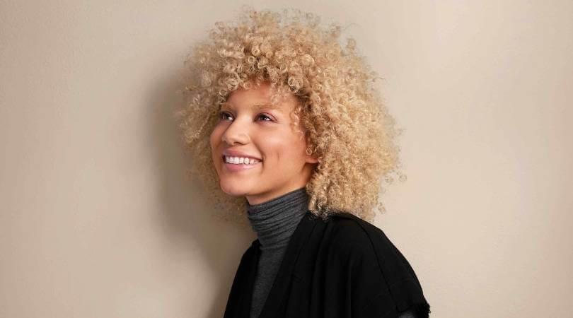 φροντίδα για βαμμένα μαλλιά paul mitchell greece