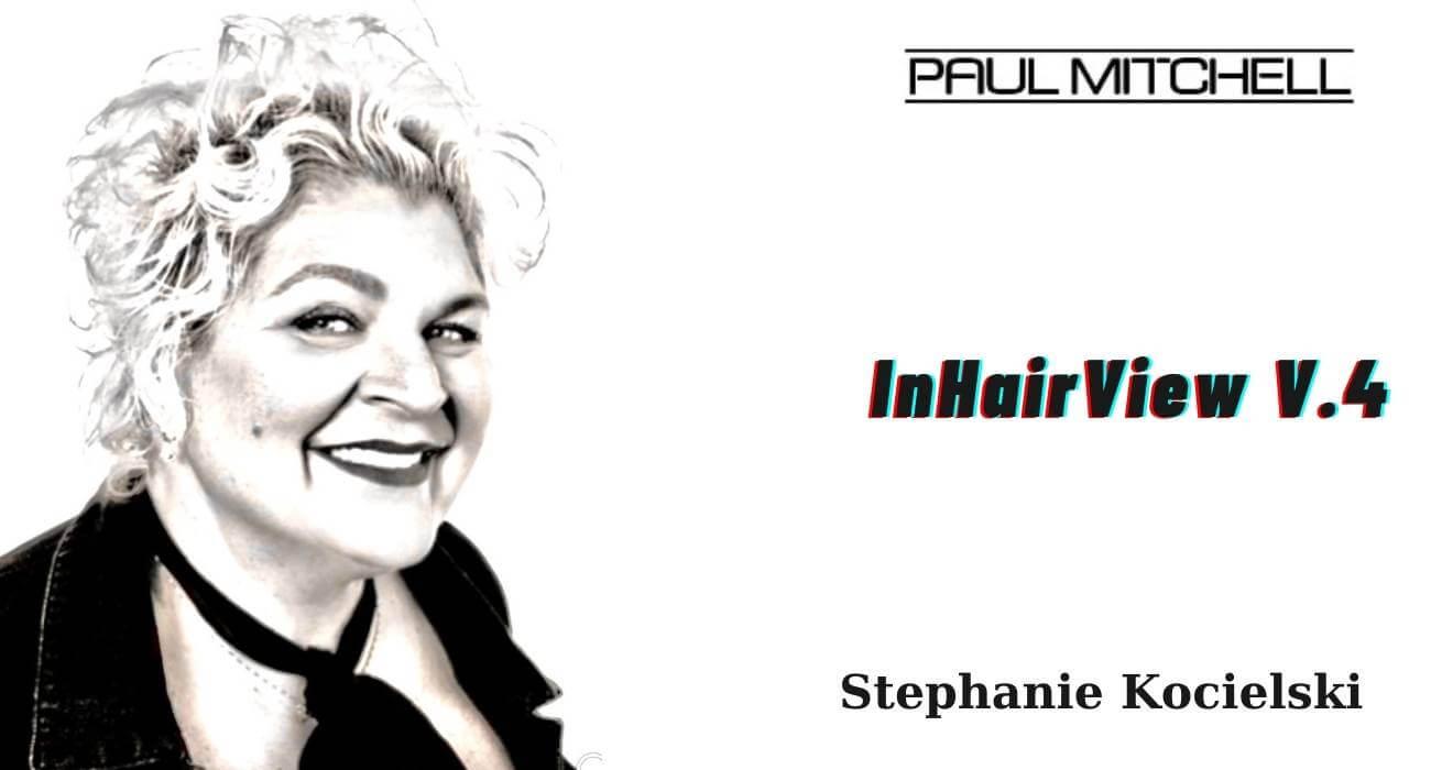 Stephanie Kocielski